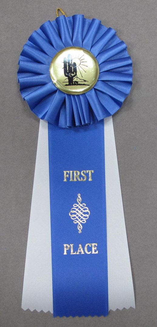 Blue Ribbon Awards - Corporate Gifts, Trophies, Medals and