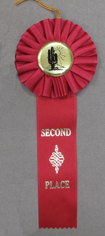 Blue Ribbon Awards - Corporate Gifts, Trophies, Medals and Plaques